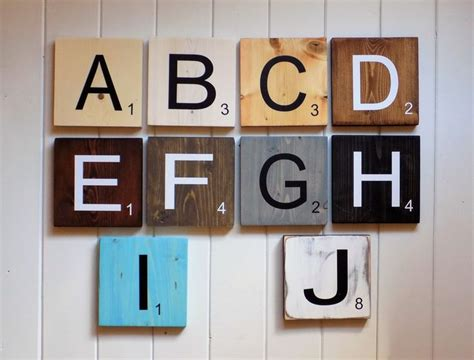large wooden scrabble letters scrabble clipart wall pencil and in color scrabble