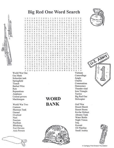 War Search 7 Best Images Of Printable Work Searches Elementary Career Word Search Printable