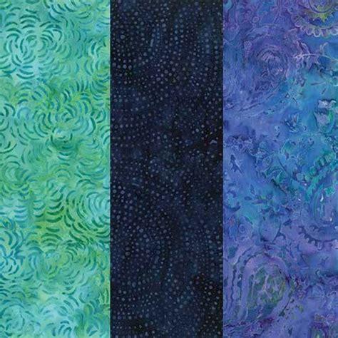 Batik Quilt Backing by Batik 106 Quot Wide Quilt Fabric Backing Keepsake Quilting