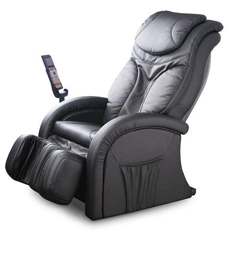 fauteuil massant electrique fauteuil relax electrique pas cher