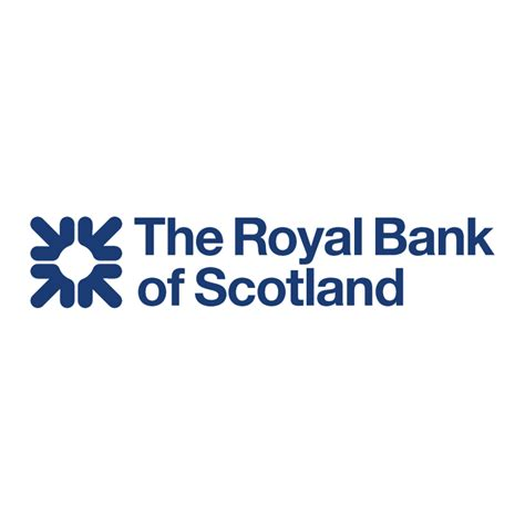 royal bank of scorland thinktreats free vectors logos icons and photos