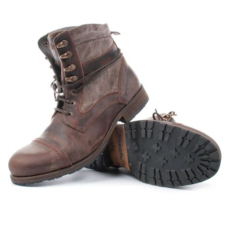 mens boots cheap boot yc