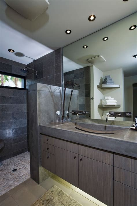 bathroom remodeler portland or bathroom bathroom remodel portland oregon bathroom remodel