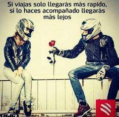 imgenes de amor en moto en toda velocidad descargar imagenes de motos con frases motivate
