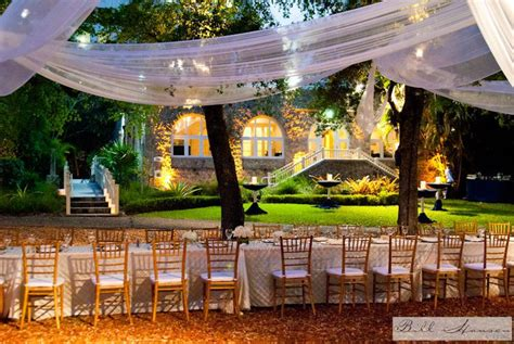 unique florida wedding venues affordable wedding venues in miami affordable tomuch us