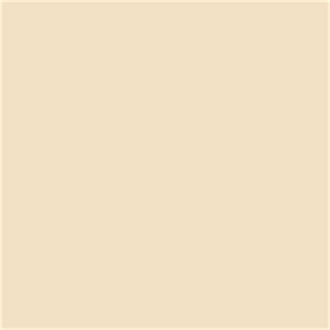 den kitchen halls paint color sw 7683 buff from sherwin williams new house colors