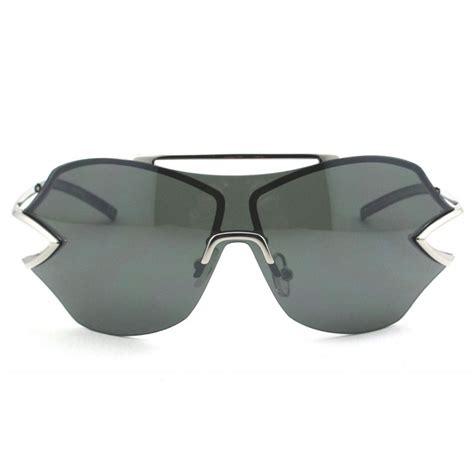 occhiali da sole vasco occhiale da sole vasco il blasco fini junior