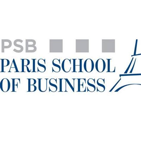 U Of O Sports Mba by Psb School Of Business 75013