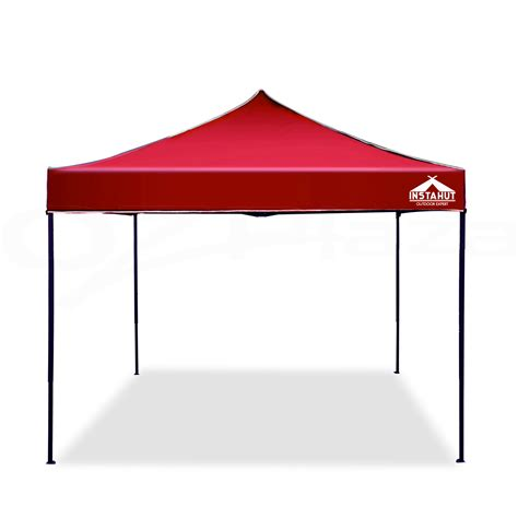 outdoor gazebo event marquee pop up tent canopy 3x3 3x3 gazebo pop up folding party tent event marquee outdoor