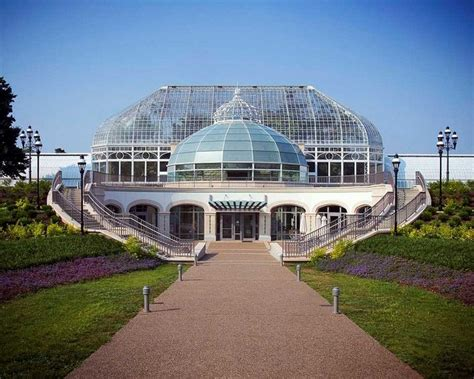 Pin By Lisa Mathews Ailsworth On Travel Pinterest Phipps Conservatory And Botanical Gardens Pittsburgh