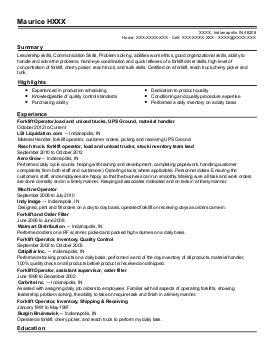 Cmm Operator Sle Resume by Buy Essay Cheap Cmm Inspector Resume Peterkovesi Web Fc2