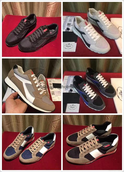 prada shoes on sale cheap prada shoes for replica prada shoes on sale
