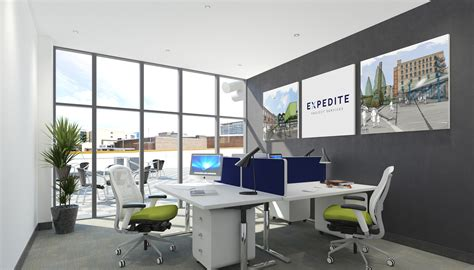 the daily news new plymouth new co working hub for plymouth the plymouth daily