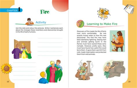 Child Book Layout Design | nijhworld june 2010