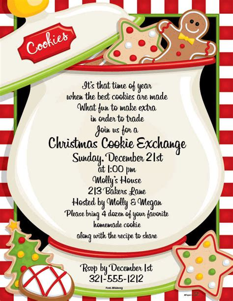 quotes for a cookie exchange quotesgram
