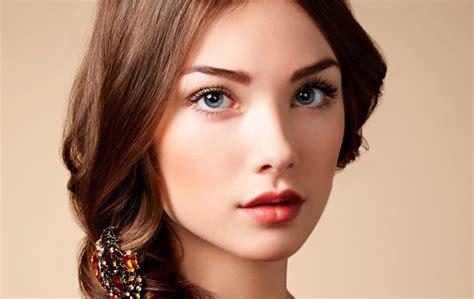 Imagenes De Www Mujeres | 5 tips de belleza que toda mujer debe saber
