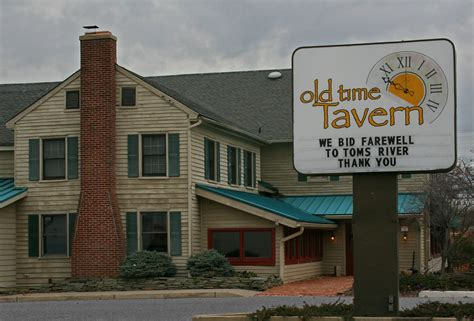 waldenbooks toms river nj time tavern i wanted to get some of the