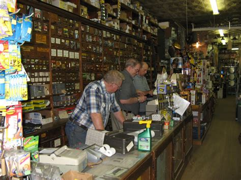 Small Home Improvement Stores In Search Of An Hardware Store House Web