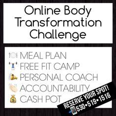 the transformation challenge a new approach to winning in business and books 1000 images about herbalife on herbalife 24