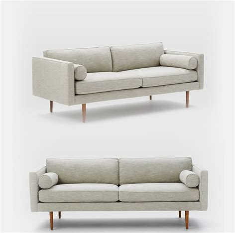 sofa israel italian israel new model louis modern fabric sofa buy