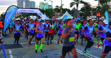 new year activities in kl these major roads will be closed for new year events in kl