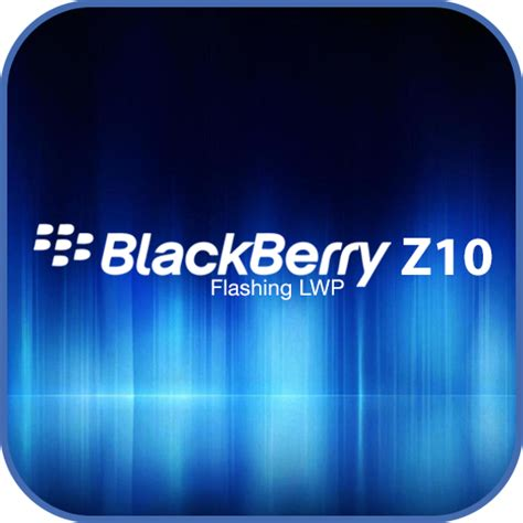 live themes for blackberry z10 live wallpaper for blackberry z10 free galleryimage co