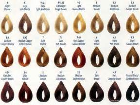 wella hair color chart 25 best ideas about wella hair color chart on