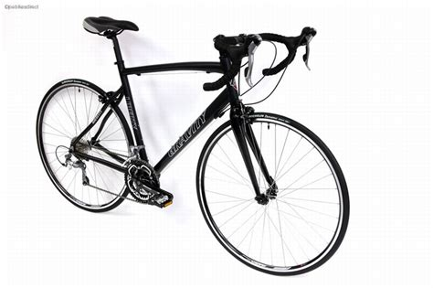 comfortable road bikes new gravity liberty 3 upright comfortable aluminum road