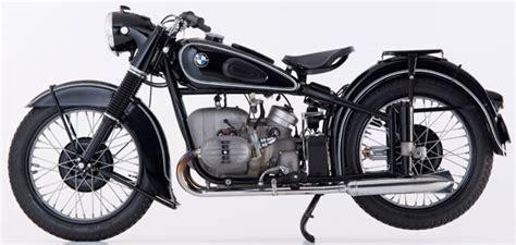 Motorrad Rennmaschinen Modelle by Fahrfreude Aus Leidenschaft F 252 R Innovation Und Dynamik 90