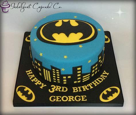 batman cake foodie   batman birthday cakes lego batman birthday cake birthday cake