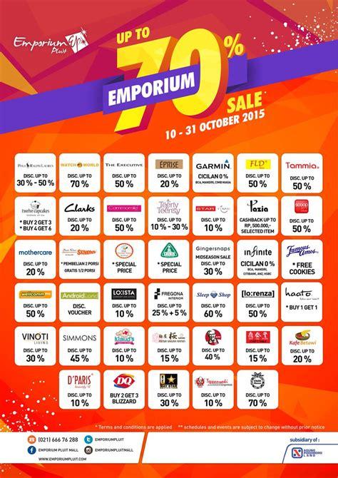 erafone emporium promo event pick and plan