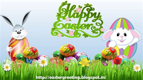 Happy Easter by Top 7 Happy Easter Wallpapers Free Easter