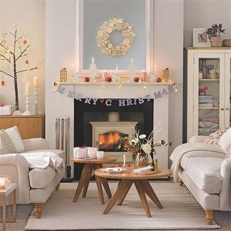 living room new living room decorations for christmas hi res cream christmas living room living room decorating