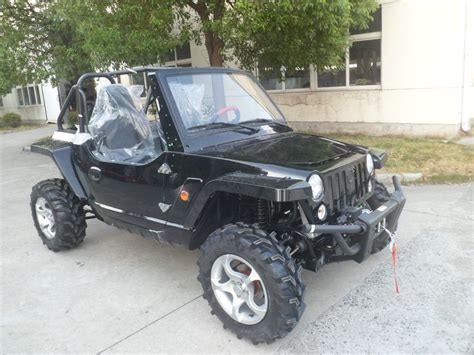 jeep sand rail 2014 street legal dune buggy brand new lower price dune