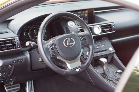 lexus sedan 2016 interior 100 lexus sedan 2016 interior lexus lx 570 u2013