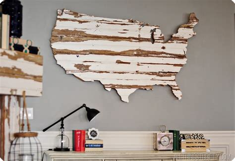 united woodworking 15 fabulous barn wood projects you can make yourself