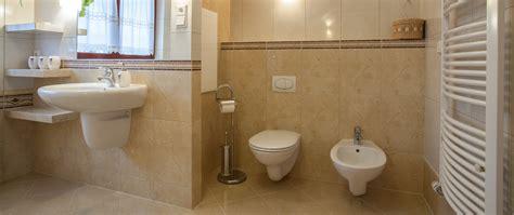 ristrutturazione bagni costi ristrutturazione bagno modena costi costi rifare bagno