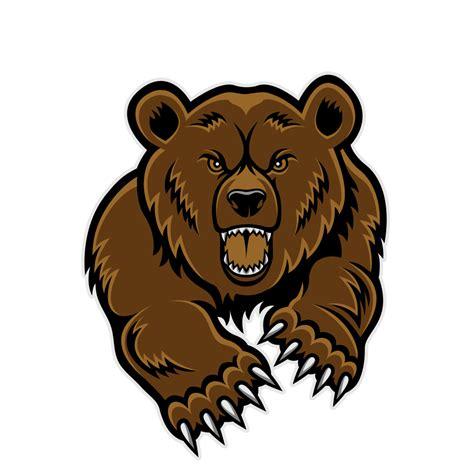 mascot clipart mascot clipart cliparts co bears