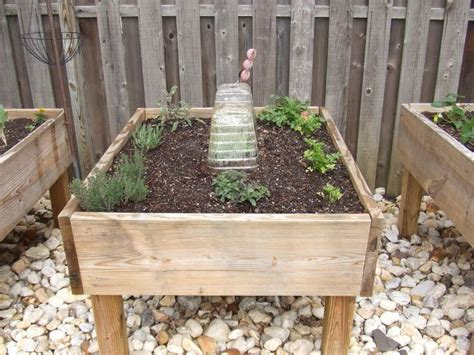 raised garden bed with legs raised garden bed with legs 28 images raised garden