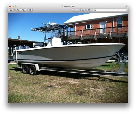 contender boats on boat trader 2003 25 ft contender the hull truth boating and