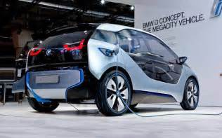2018 bmw i3 powertrain specs price release date