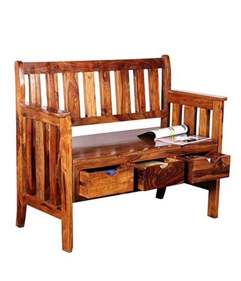 online bench storage benches online india benches