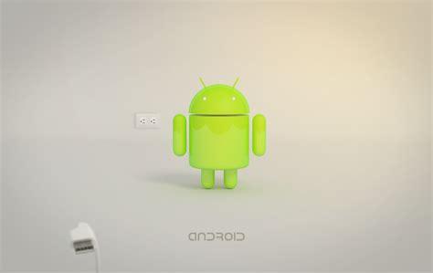 wallpaper for android deviantart android wallpaper by gerhammer on deviantart