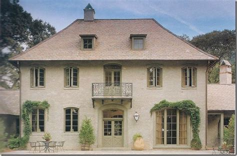 french country homes exterior french country house exterior independently wealthy