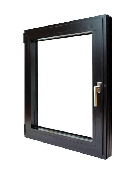 tilt and turn doors aluminium doors tilt and turn aluminium doors
