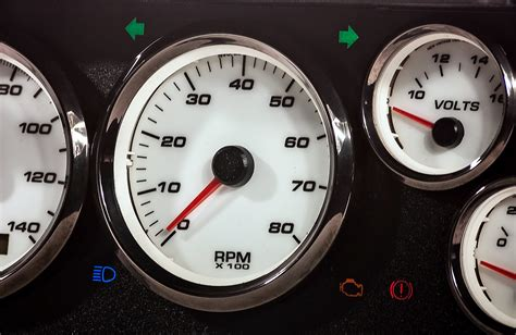products gauges  packages direct fit packages gm  body     chevy malibu