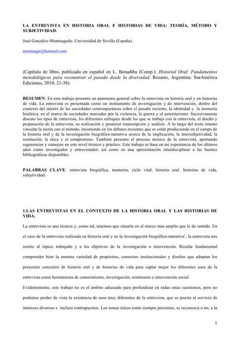 the official arsenal fc 1911287648 pdf libro e historia de un canalla para leer ahora libros para disfrutar en verano