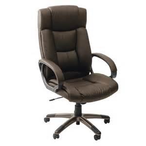 fauteuil de bureau magasin but