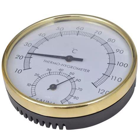 Www Termometer vidaxl co uk sauna accessories 5 pieces spoon