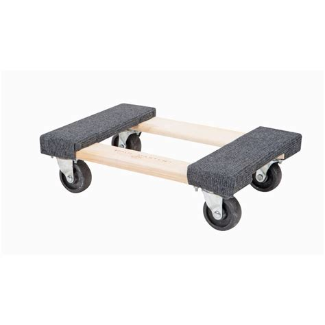 Furniture Moving Dolly pdf diy how to build a furniture dolly wooden